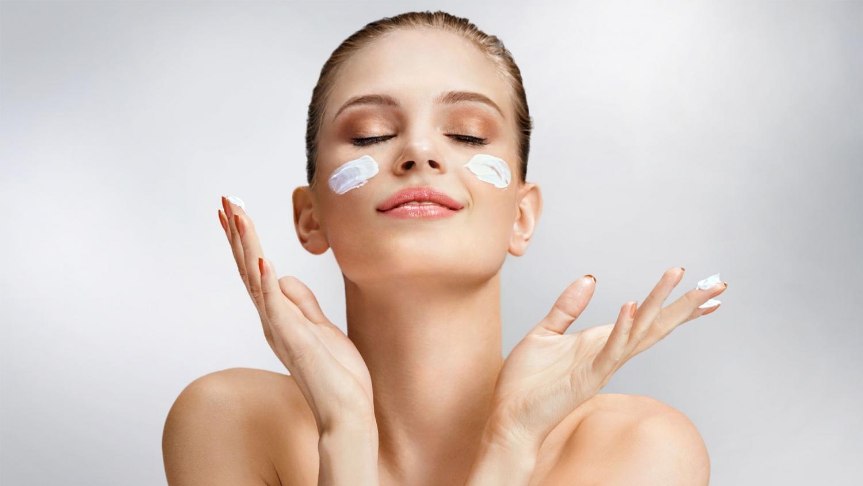 Magenta anti-aging bőrtömörítő 30+ kezelés
